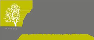 logo-szlogen2